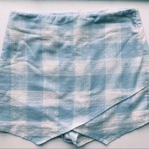 Pants - Two Piece Bottom